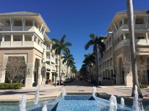 Property for sale at 1203 Town Center Drive Unit: 313, Jupiter,  Florida 33458