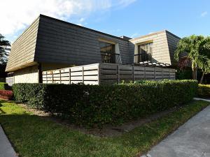 915  9th Terrace  For Sale 10530256, FL