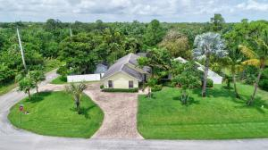 1403 SW Naomi Street , Palm City FL 34990 is listed for sale as MLS Listing RX-10530267 74 photos