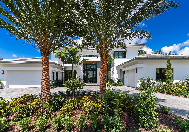 17689 Scarsdale Way Boca Raton, FL 33496 photo 3