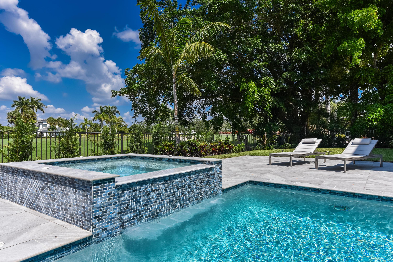 17689 Scarsdale Way Boca Raton, FL 33496 photo 54