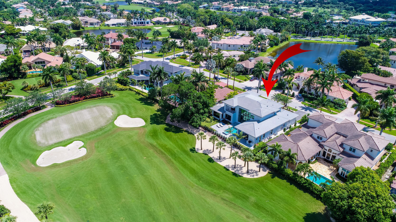 17689 Scarsdale Way Boca Raton, FL 33496 photo 67