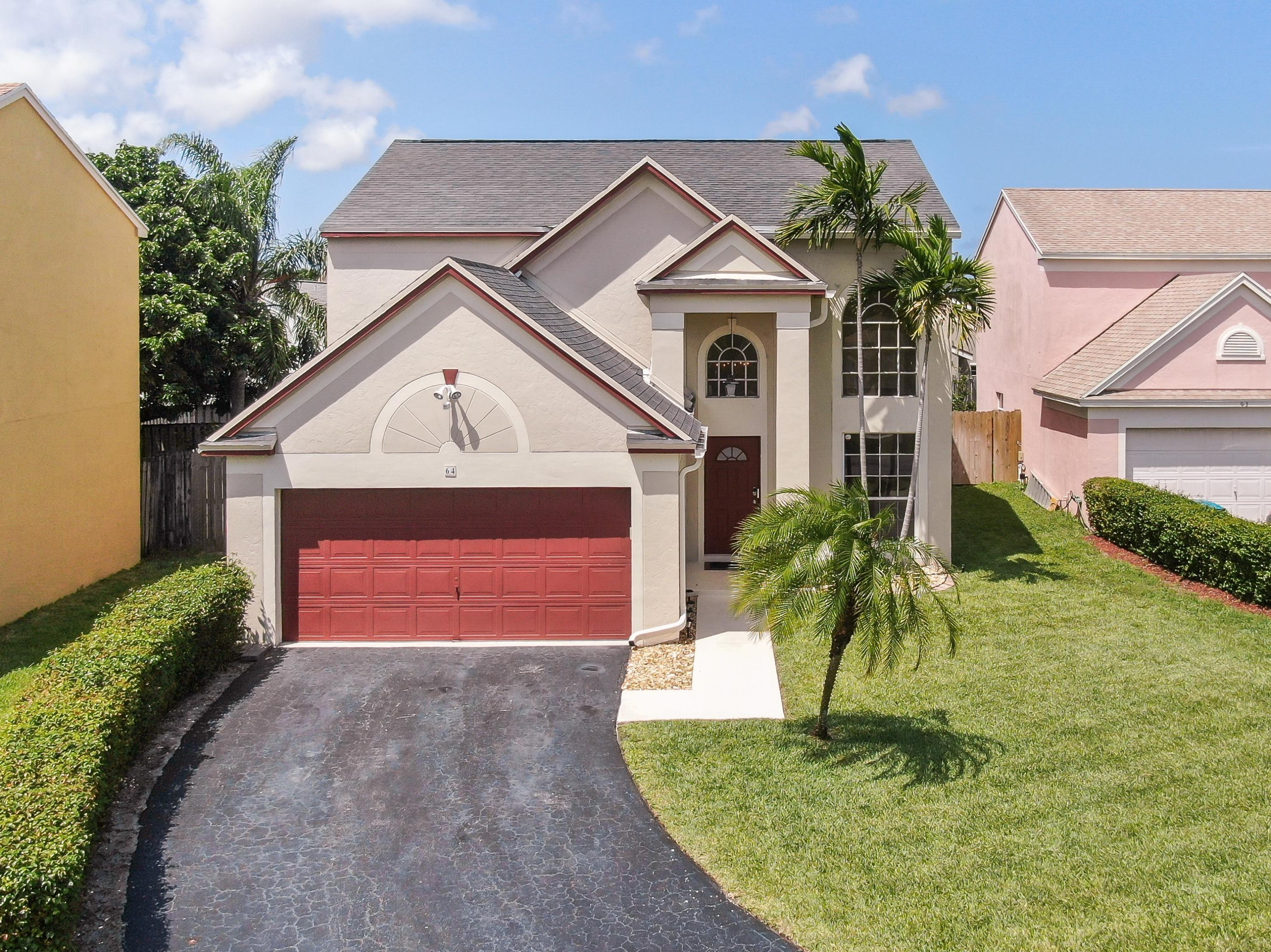 64 King Fisher Way Boynton Beach, FL 33436 photo 34