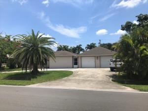 Fort Pierce Shores Unit 1