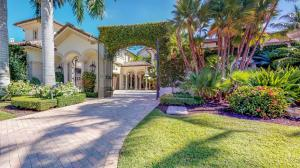 361  Mizner Lake Estates Drive , Boca Raton FL 33432 is listed for sale as MLS Listing RX-10530119 photo #29