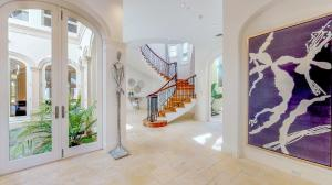 361  Mizner Lake Estates Drive , Boca Raton FL 33432 is listed for sale as MLS Listing RX-10530119 photo #34