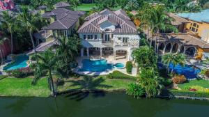 361  Mizner Lake Estates Drive , Boca Raton FL 33432 is listed for sale as MLS Listing RX-10530119 photo #43