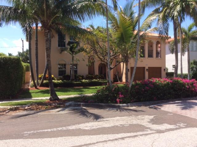 218 Pershing Way West Palm Beach, FL 33401 small photo 2