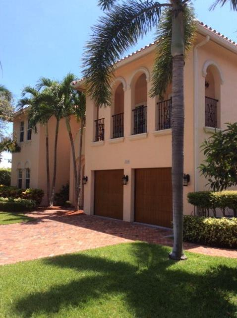 218 Pershing Way West Palm Beach, FL 33401 photo 3