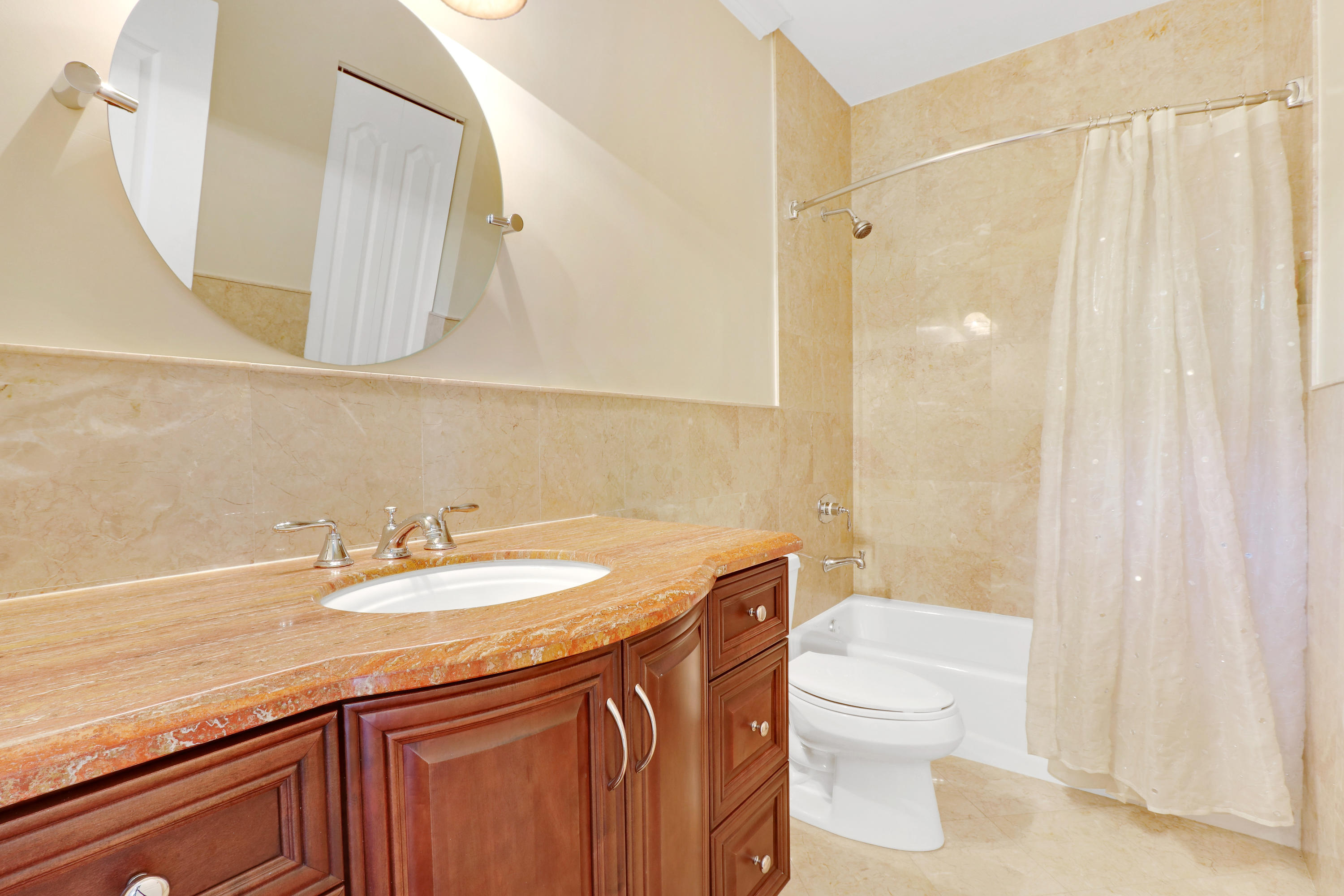 218 Pershing Way West Palm Beach, FL 33401 small photo 21