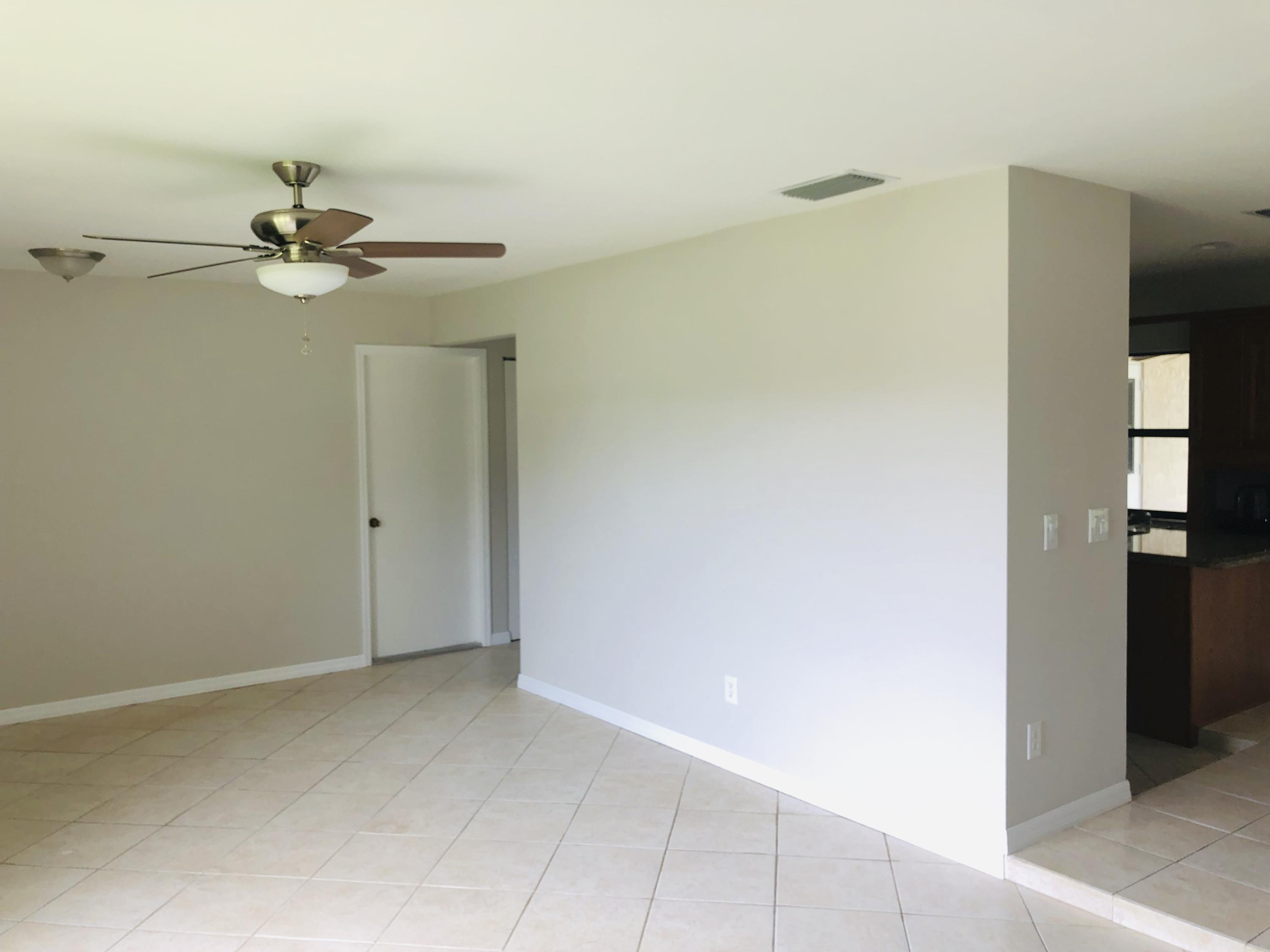 1162 SE Clifton Lane Port Saint Lucie, FL 34983 small photo 4