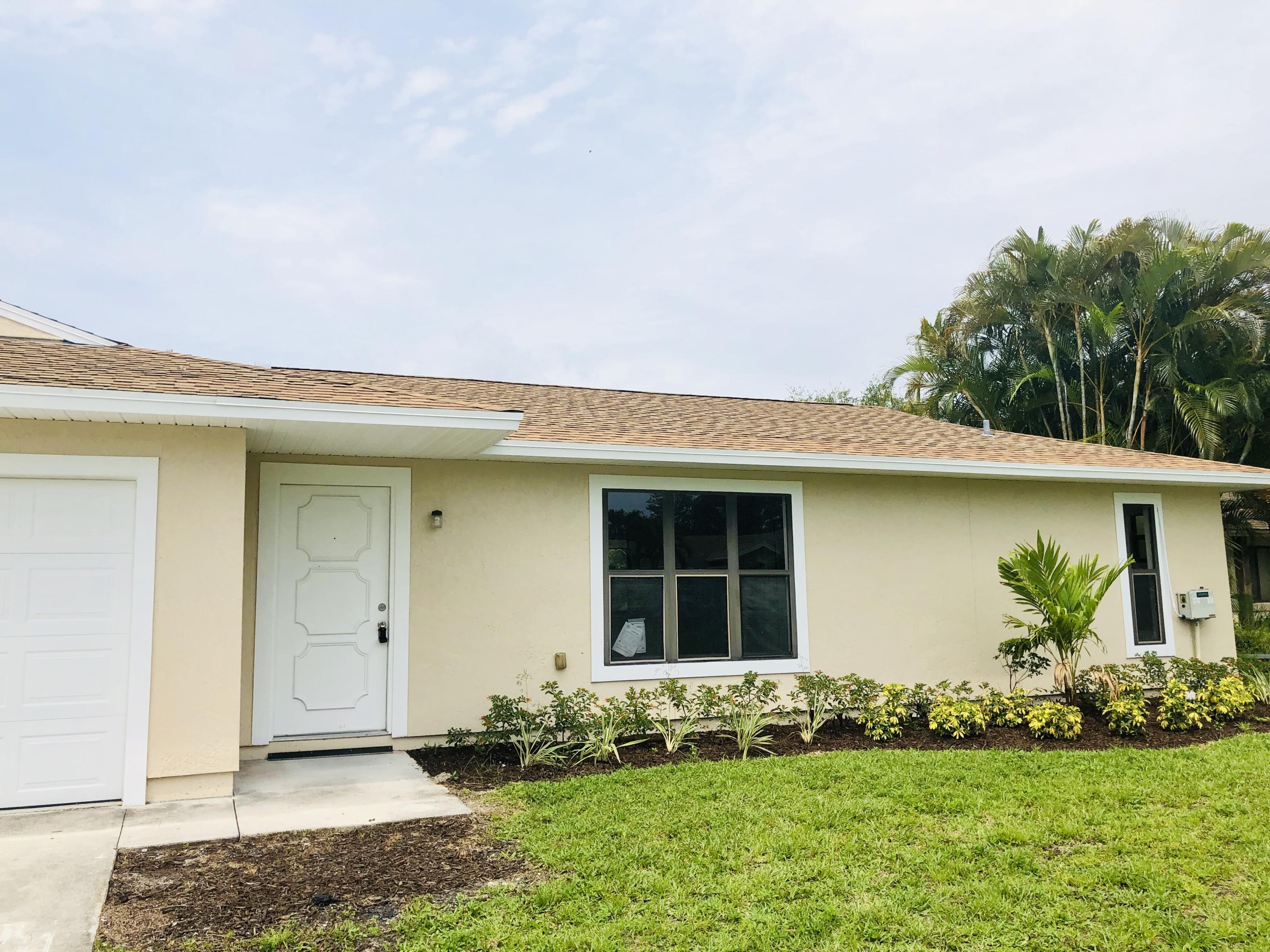 1162 SE Clifton Lane Port Saint Lucie, FL 34983 small photo 5