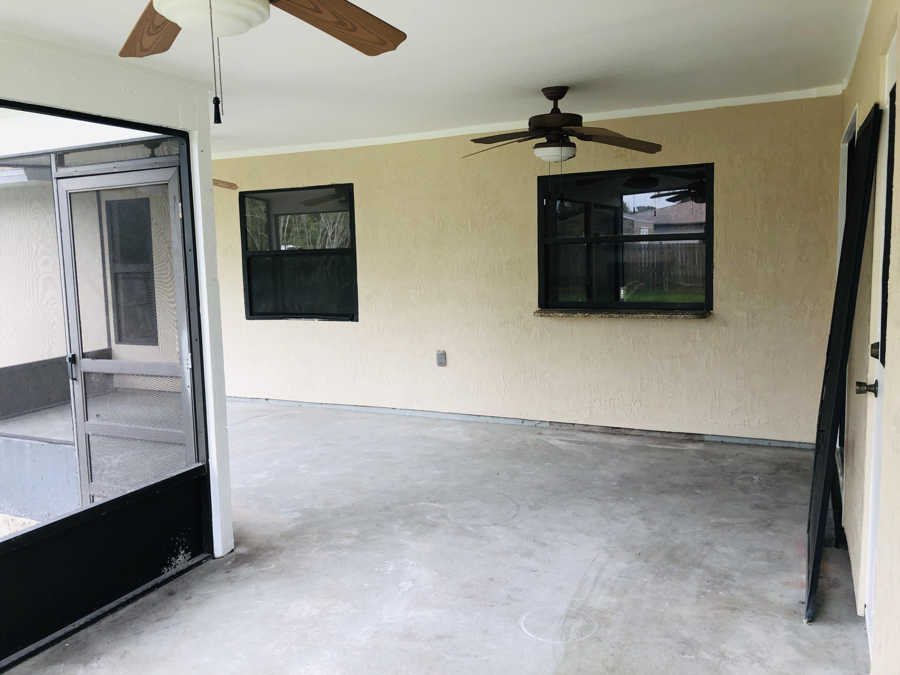 1162 SE Clifton Lane Port Saint Lucie, FL 34983 small photo 11