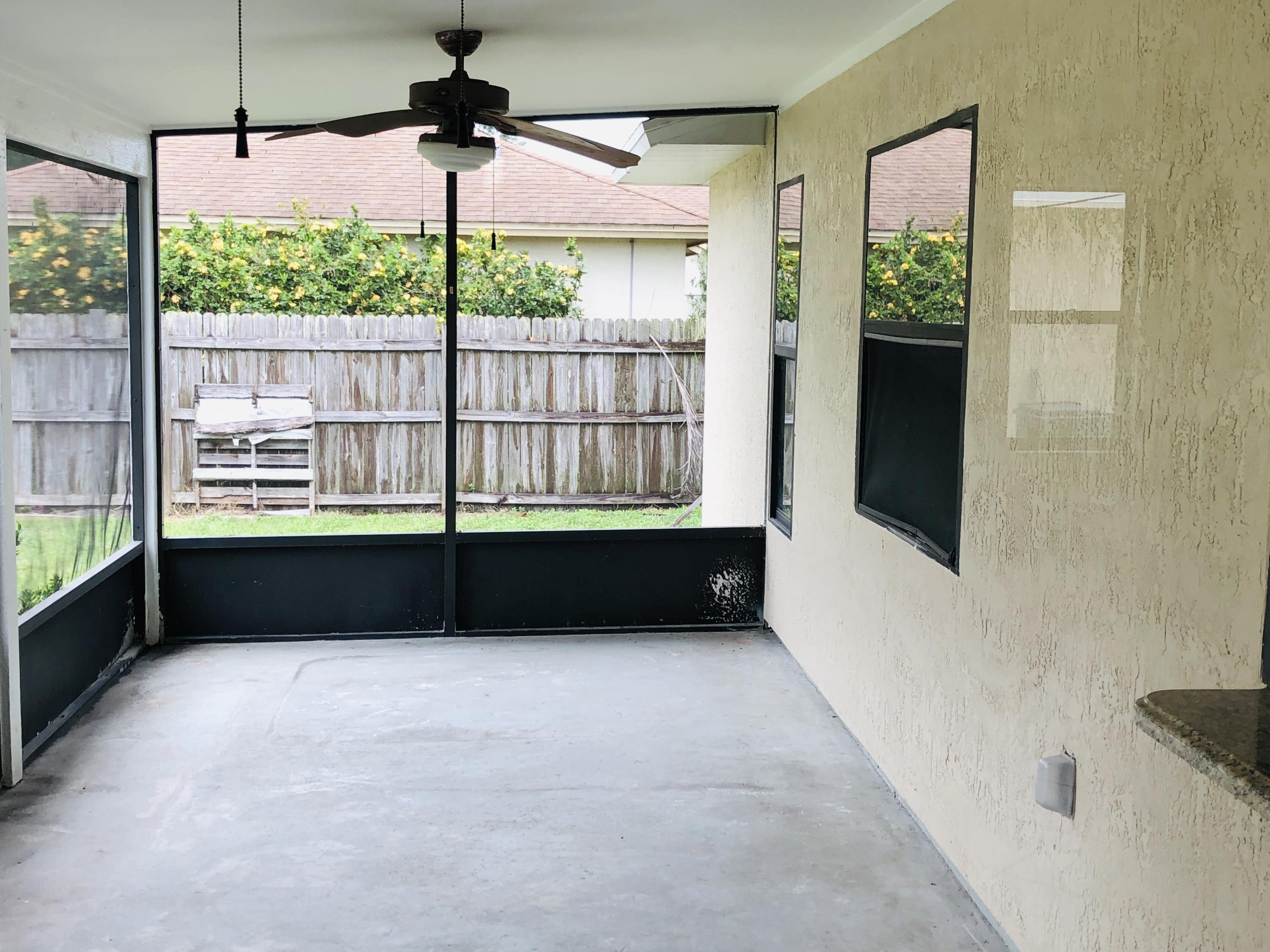 1162 SE Clifton Lane Port Saint Lucie, FL 34983 small photo 12