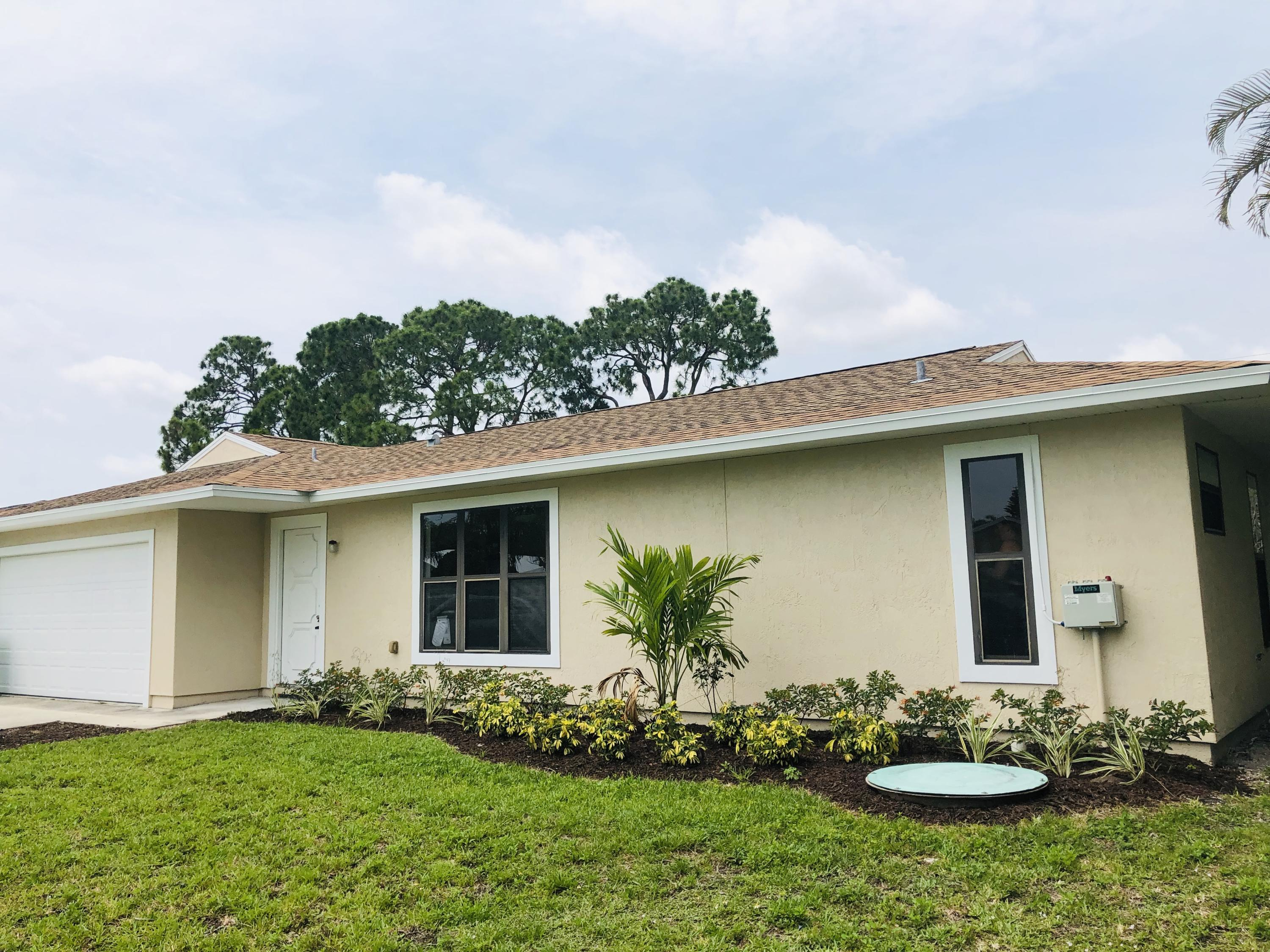1162 SE Clifton Lane Port Saint Lucie, FL 34983 small photo 17