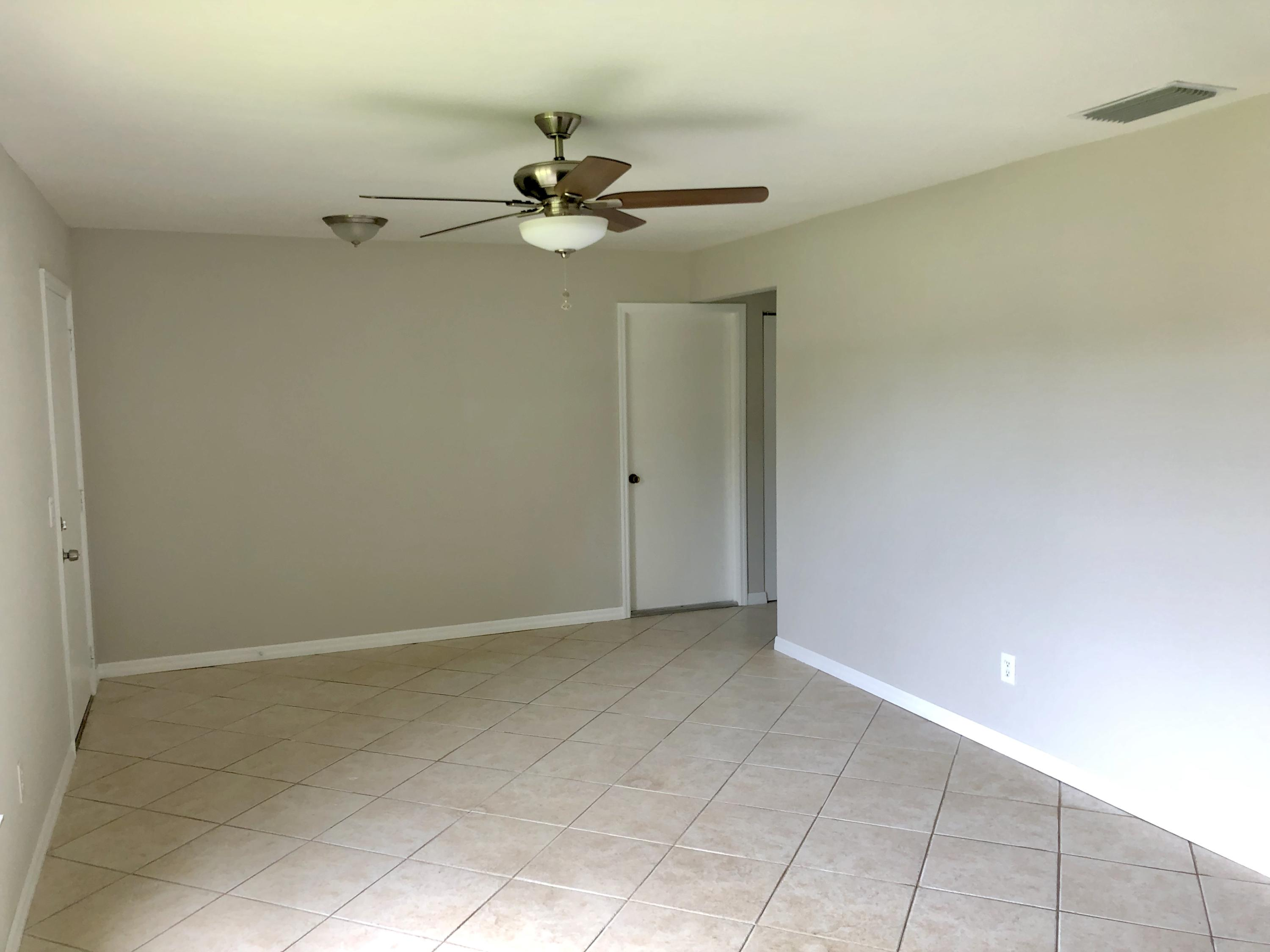 1162 SE Clifton Lane Port Saint Lucie, FL 34983 small photo 15