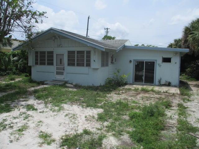 881 E Dolphin Ridge Road West Palm Beach, FL 33406 photo 1