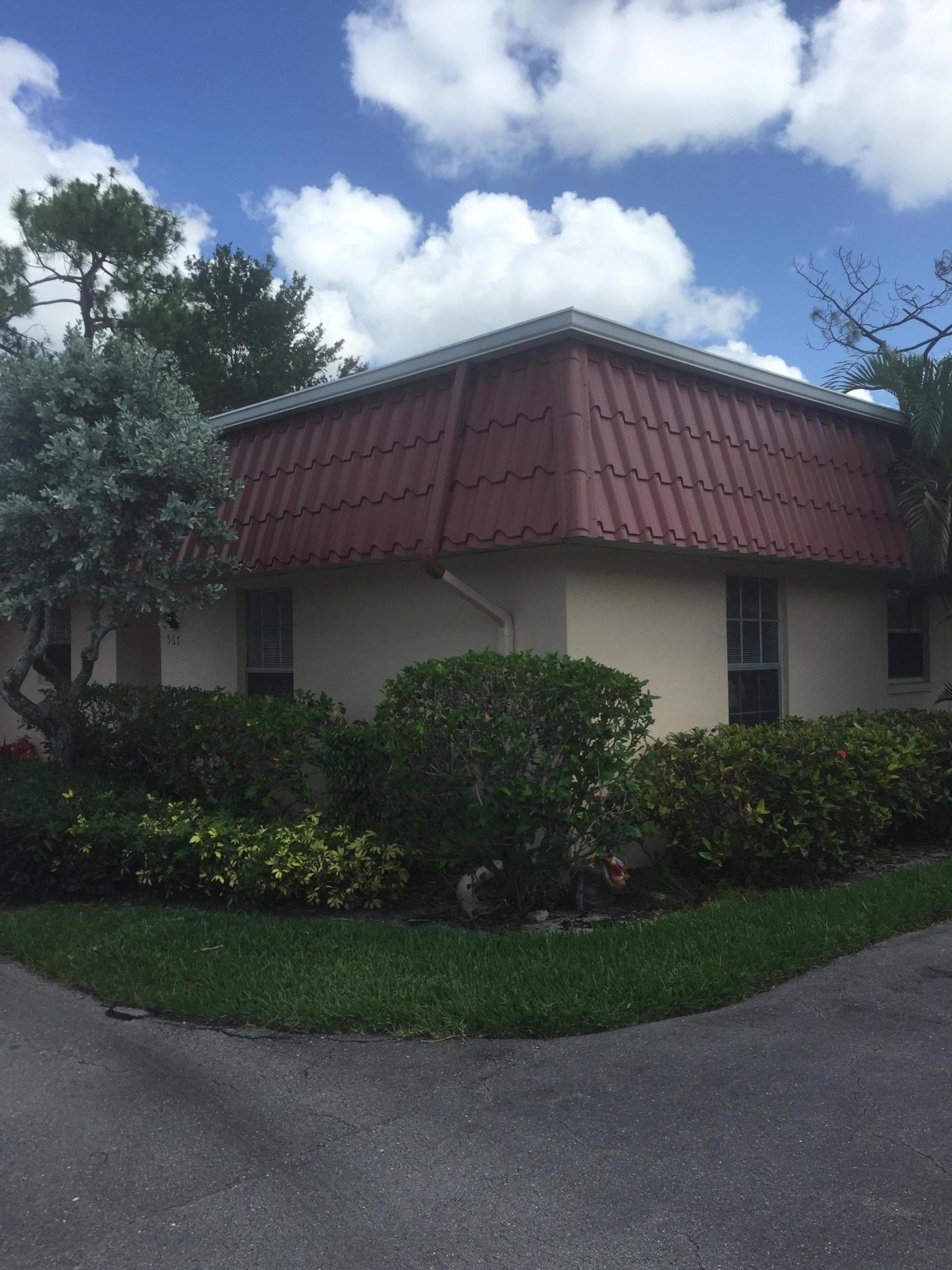 567 Covered Bridge Boulevard 567 Lake Worth, FL 33467 photo 19