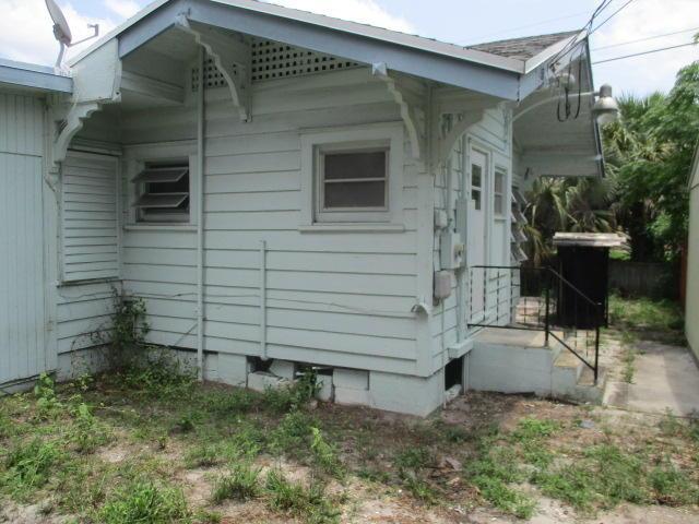 881 E Dolphin Ridge Road West Palm Beach, FL 33406 photo 3