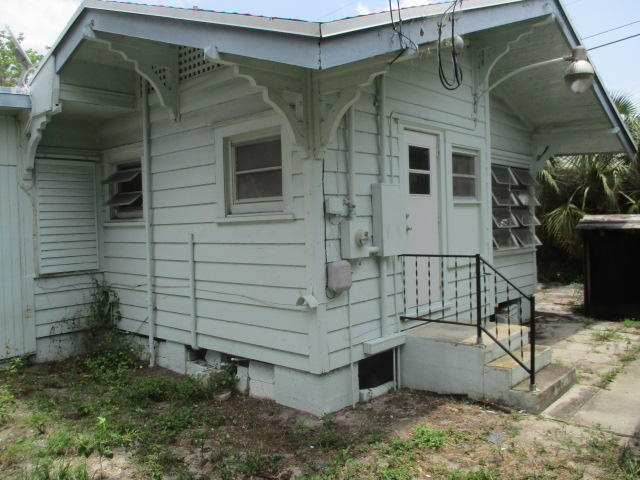 881 E Dolphin Ridge Road West Palm Beach, FL 33406 photo 5