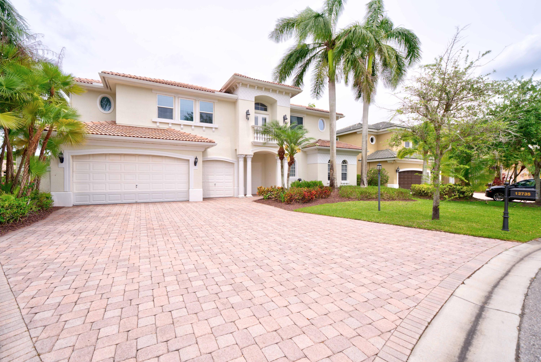 12735 NW 67th Drive Parkland, FL 33076 photo 1