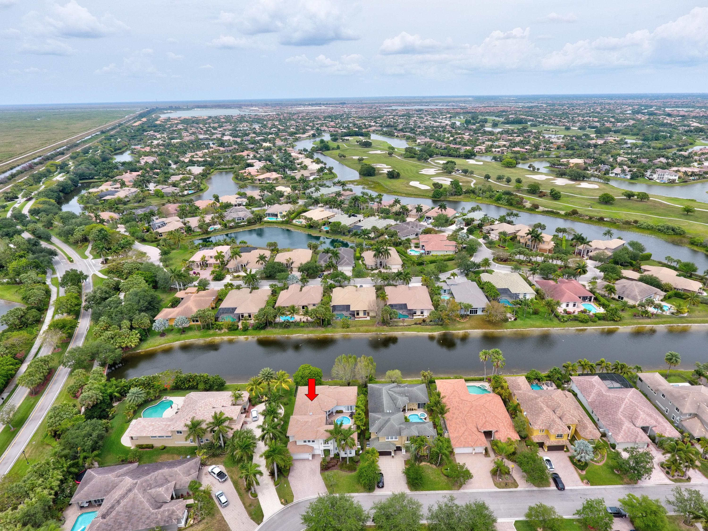 12735 NW 67th Drive Parkland, FL 33076 photo 44