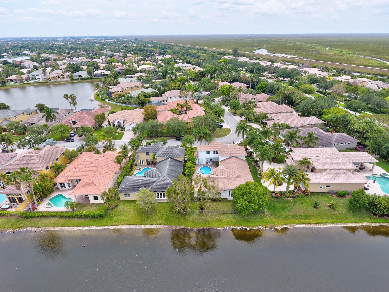 12735 NW 67th Drive Parkland, FL 33076 photo 51