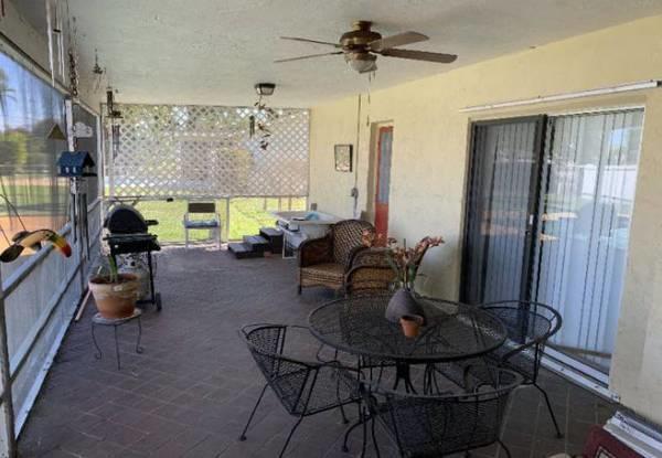 3535 Valley Way West Palm Beach, FL 33406 photo 5