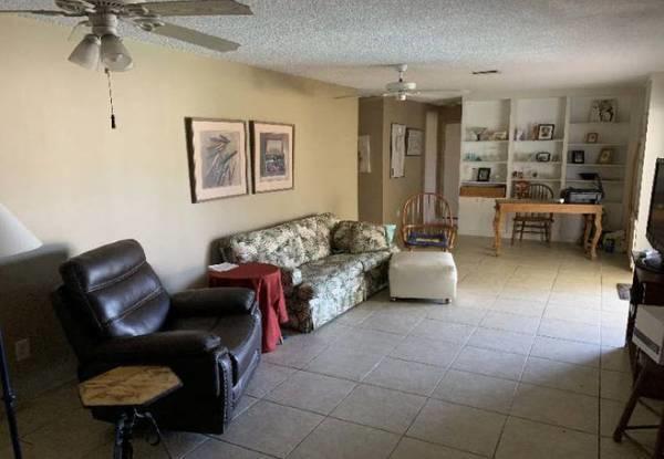 3535 Valley Way West Palm Beach, FL 33406 photo 6