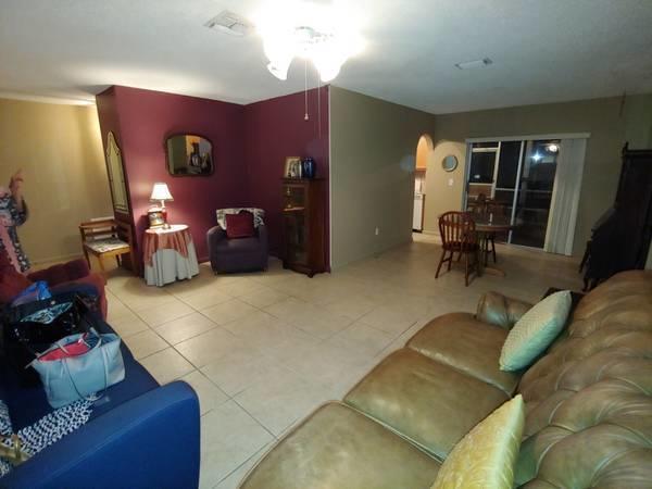 3535 Valley Way West Palm Beach, FL 33406 photo 8