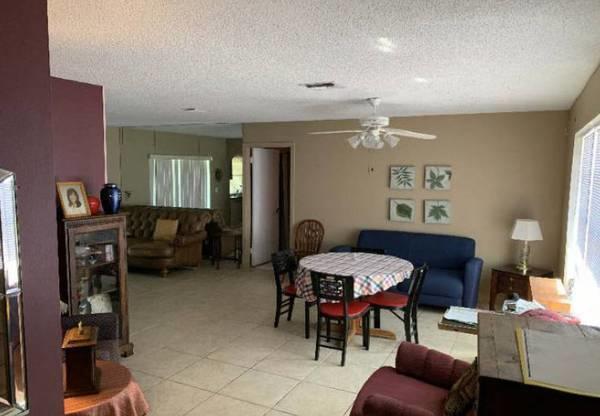 3535 Valley Way West Palm Beach, FL 33406 photo 10