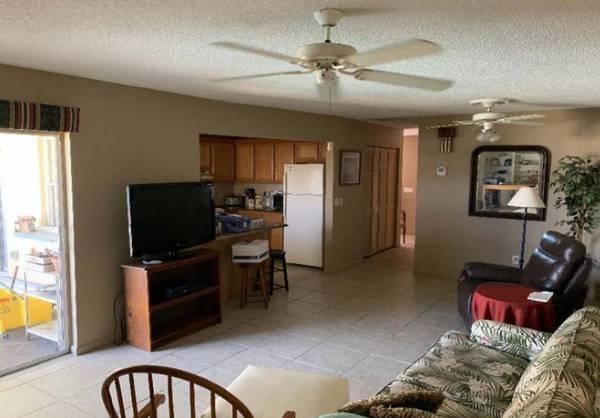 3535 Valley Way West Palm Beach, FL 33406 photo 12