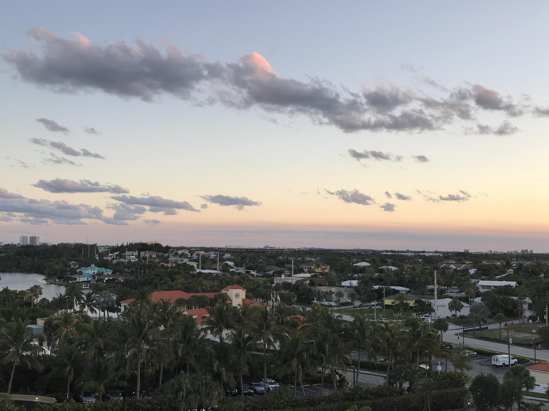 JUNO OCEAN CONDO JUNO BEACH FLORIDA