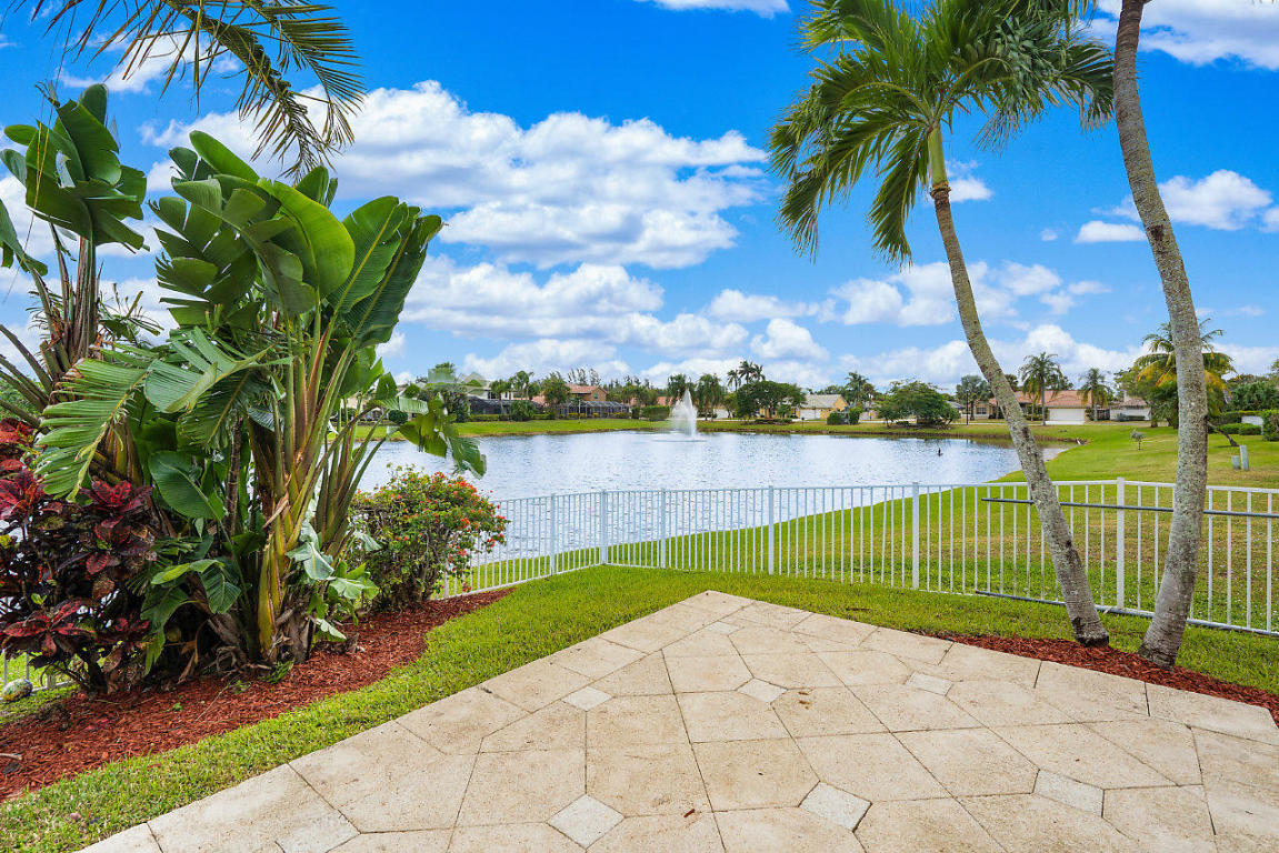 9695 W Lake Court Boca Raton, FL 33434 photo 8