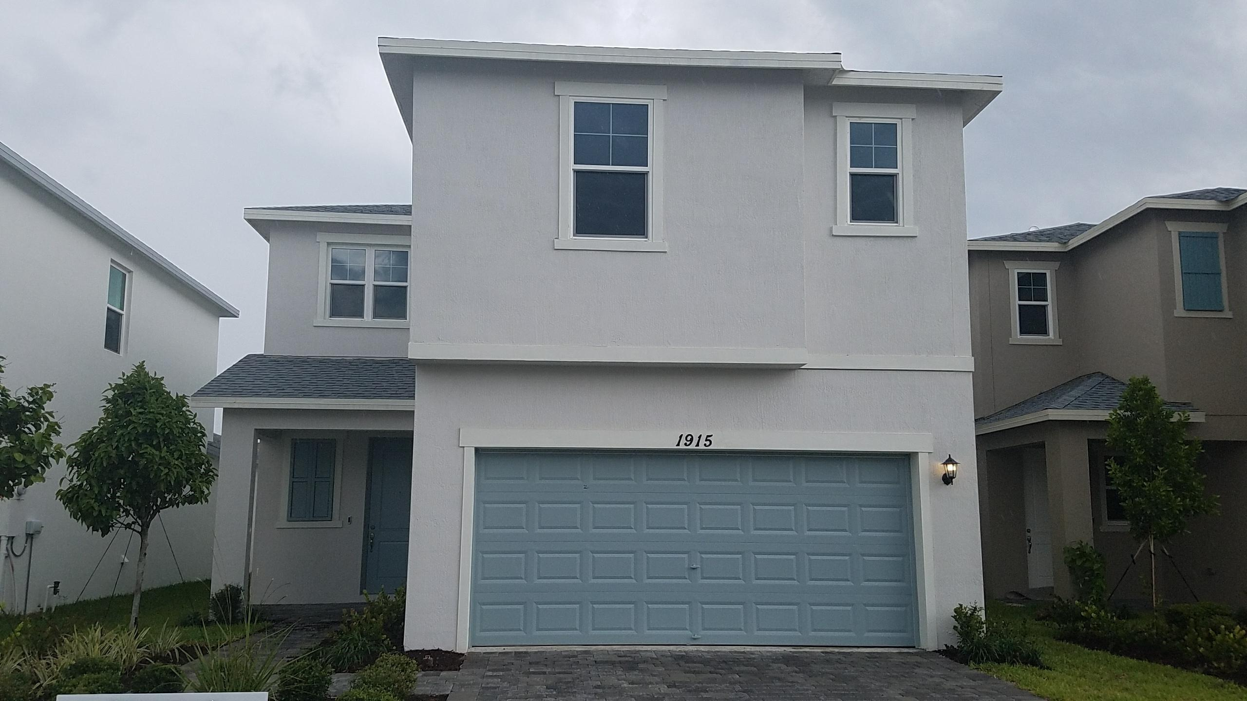 Photo of 1915 Harding Street, Lake Worth, FL 33460