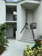 La Costa Del Mar Condo 6417 La-costa Drive