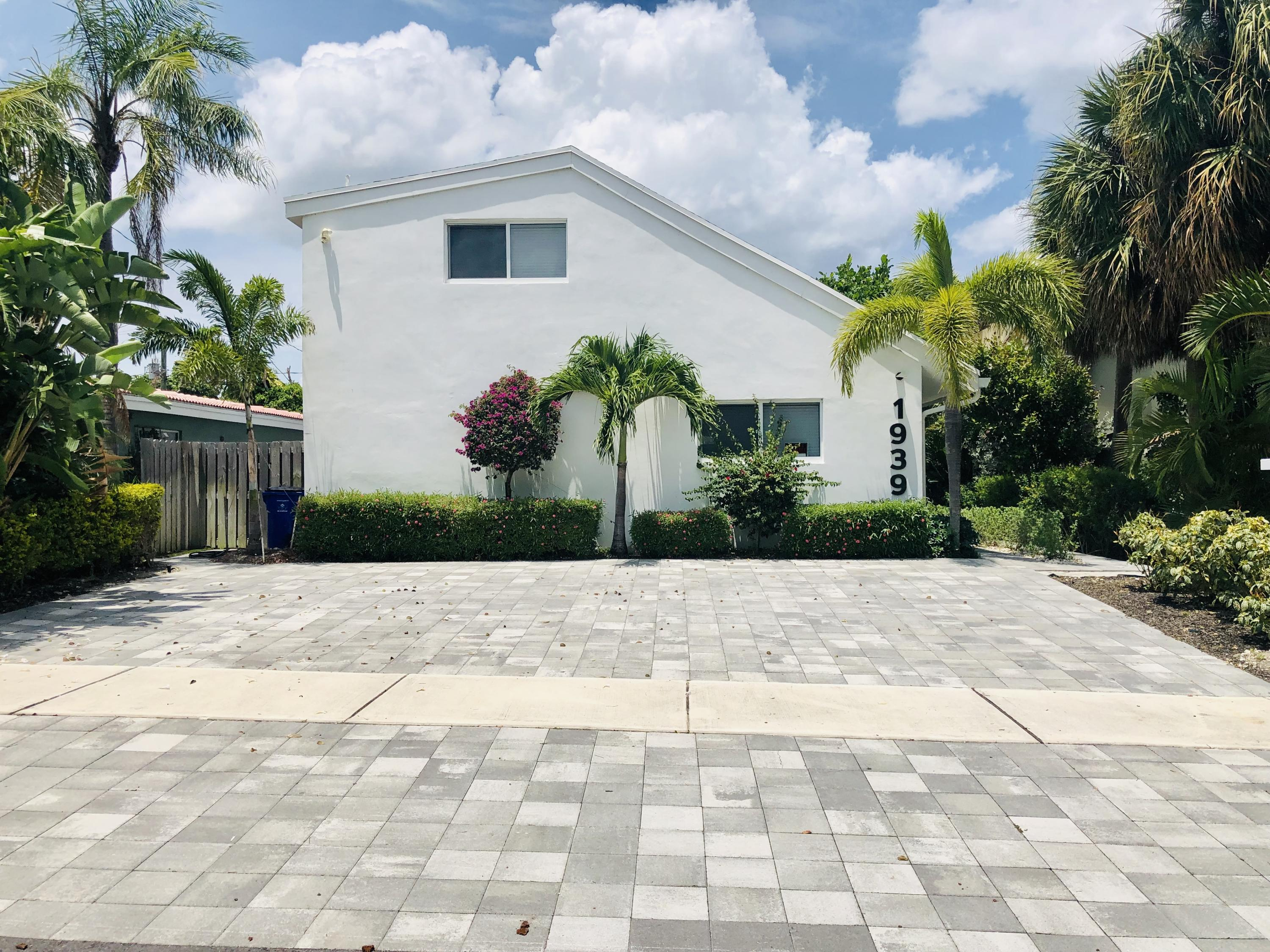Home for sale in OCEAN VUE Deerfield Beach Florida