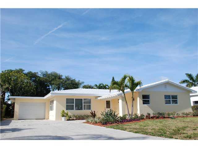 215 Bravado Lane, Palm Beach Shores, Florida 33404, 3 Bedrooms Bedrooms, ,2 BathroomsBathrooms,A,Single family,Bravado,RX-10530642