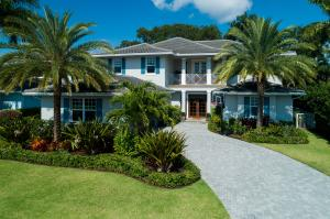 Estates Of North Palm Beach