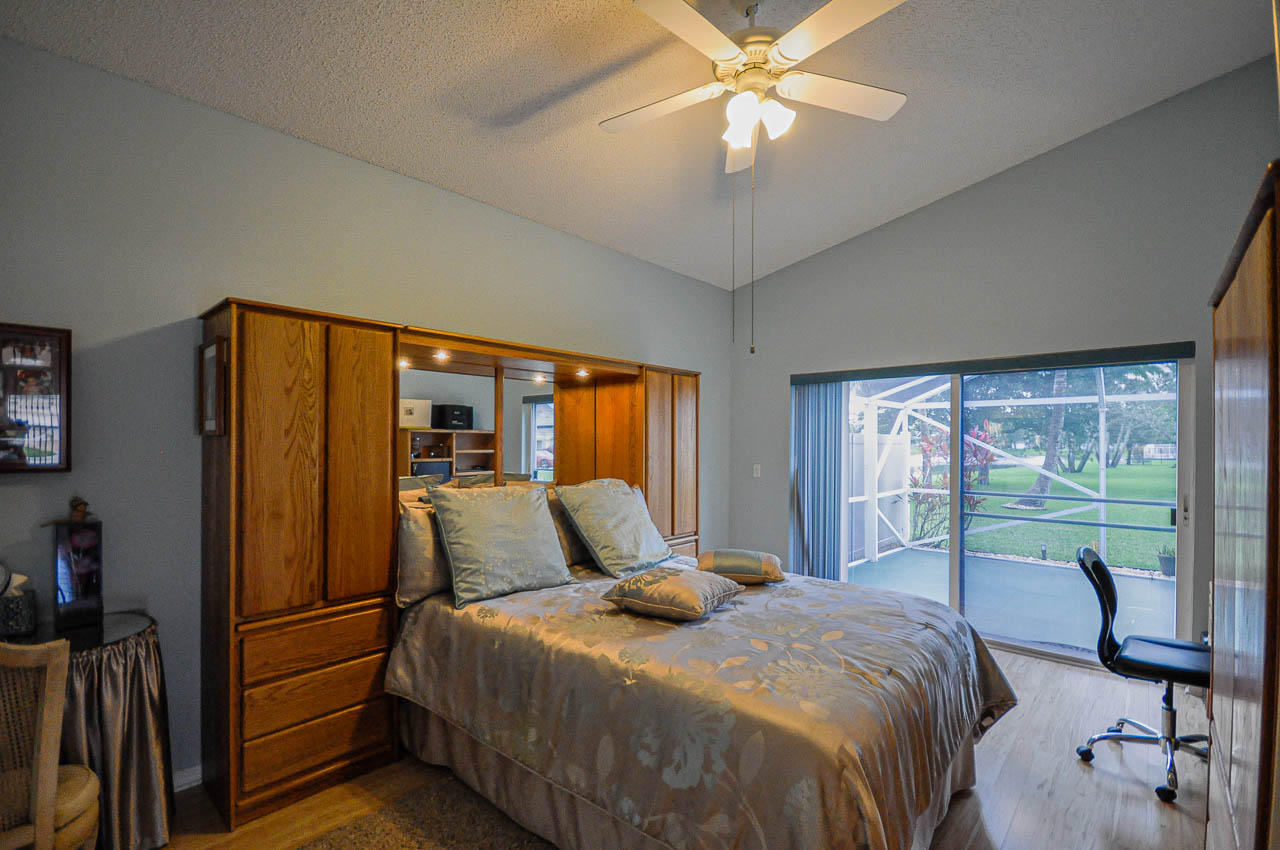 EMERALD BAY HOMES FOR SALE
