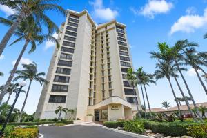 Seascape Ii Condominium