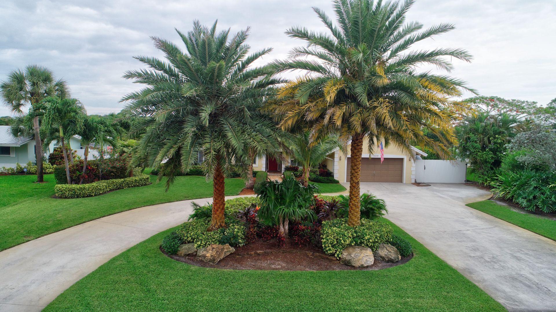 Photo of  Delray Beach, FL 33445 MLS RX-10530940