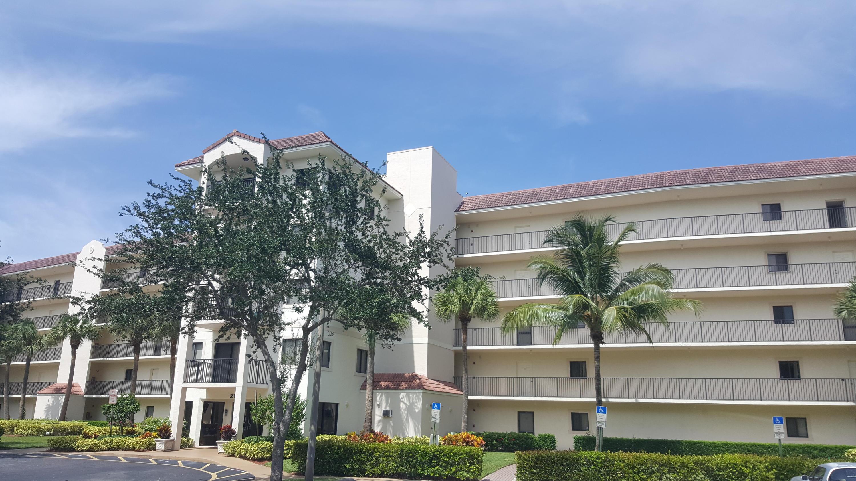 Home for sale in St Tropez Condo Delray Beach Florida
