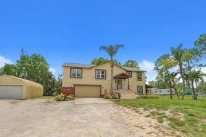 13170  69th Street  For Sale 10530893, FL