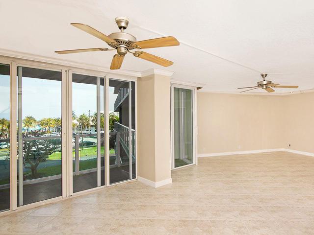 Home for sale in Tiara East Deerfield Beach Florida