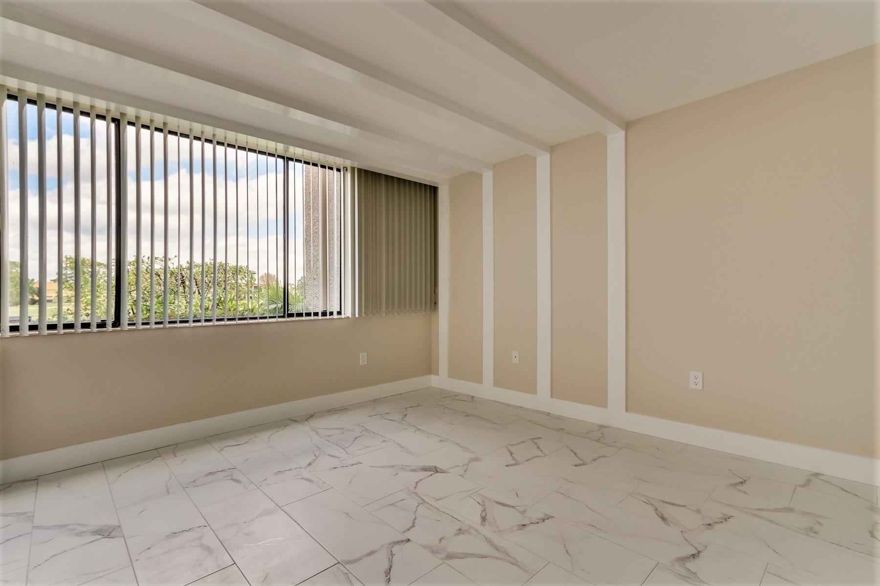 4822 Esedra Court 103 Lake Worth, FL 33467 photo 19