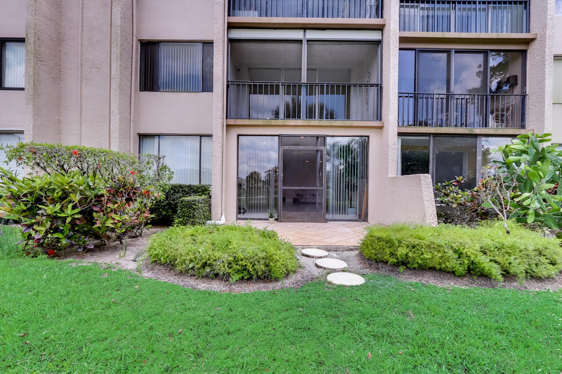 4822 Esedra Court 103 Lake Worth, FL 33467 photo 26