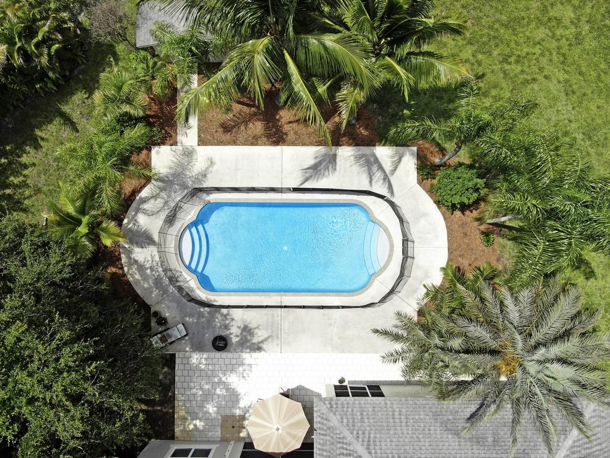 3600 Lone Pine Road Delray Beach, FL 33445 photo 44