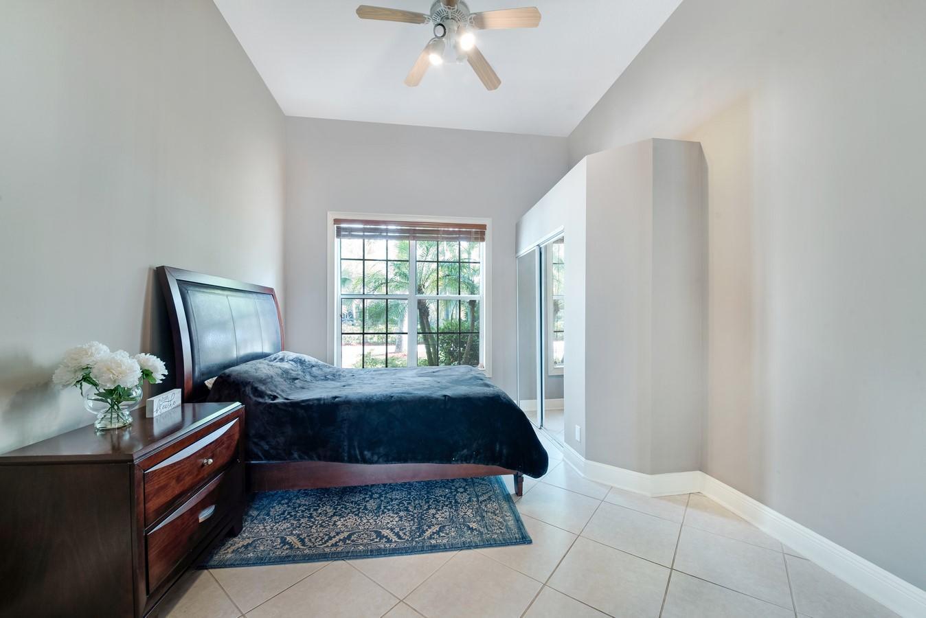 3600 Lone Pine Road Delray Beach, FL 33445 photo 30