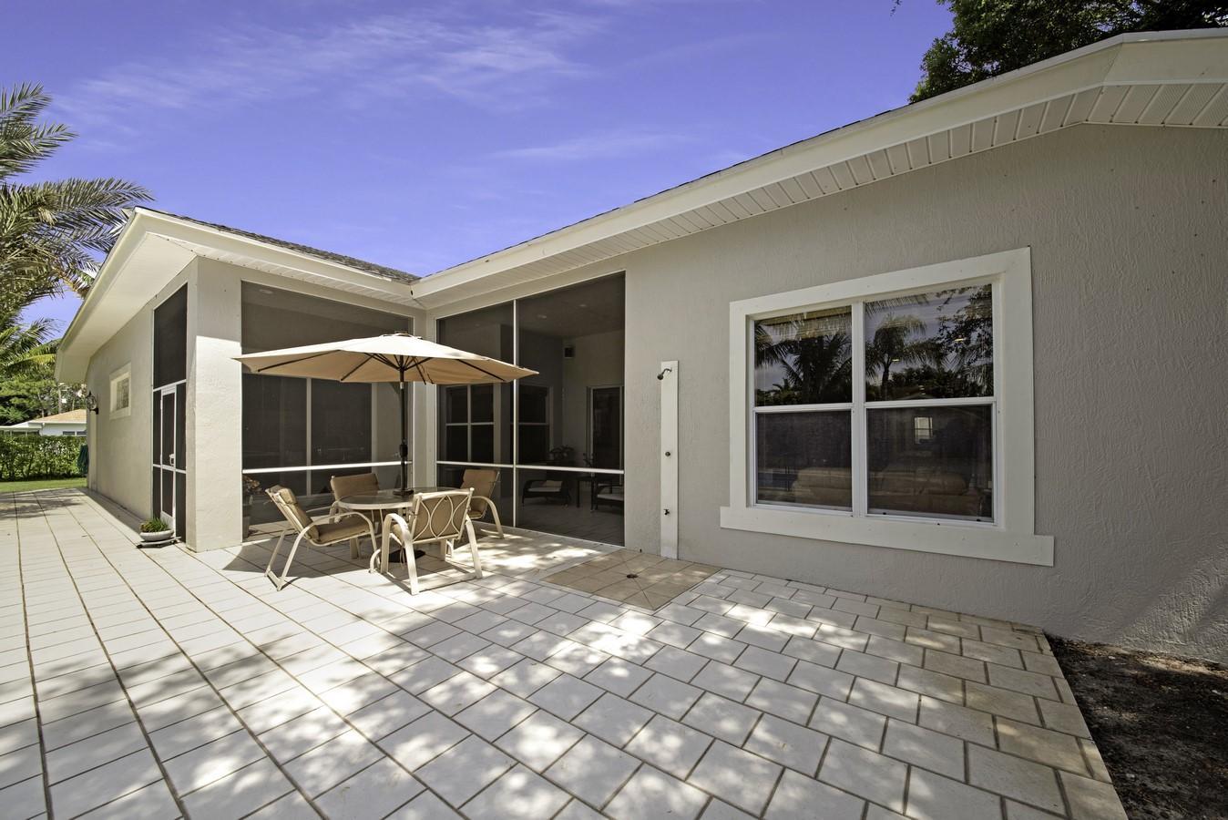 3600 Lone Pine Road Delray Beach, FL 33445 photo 39